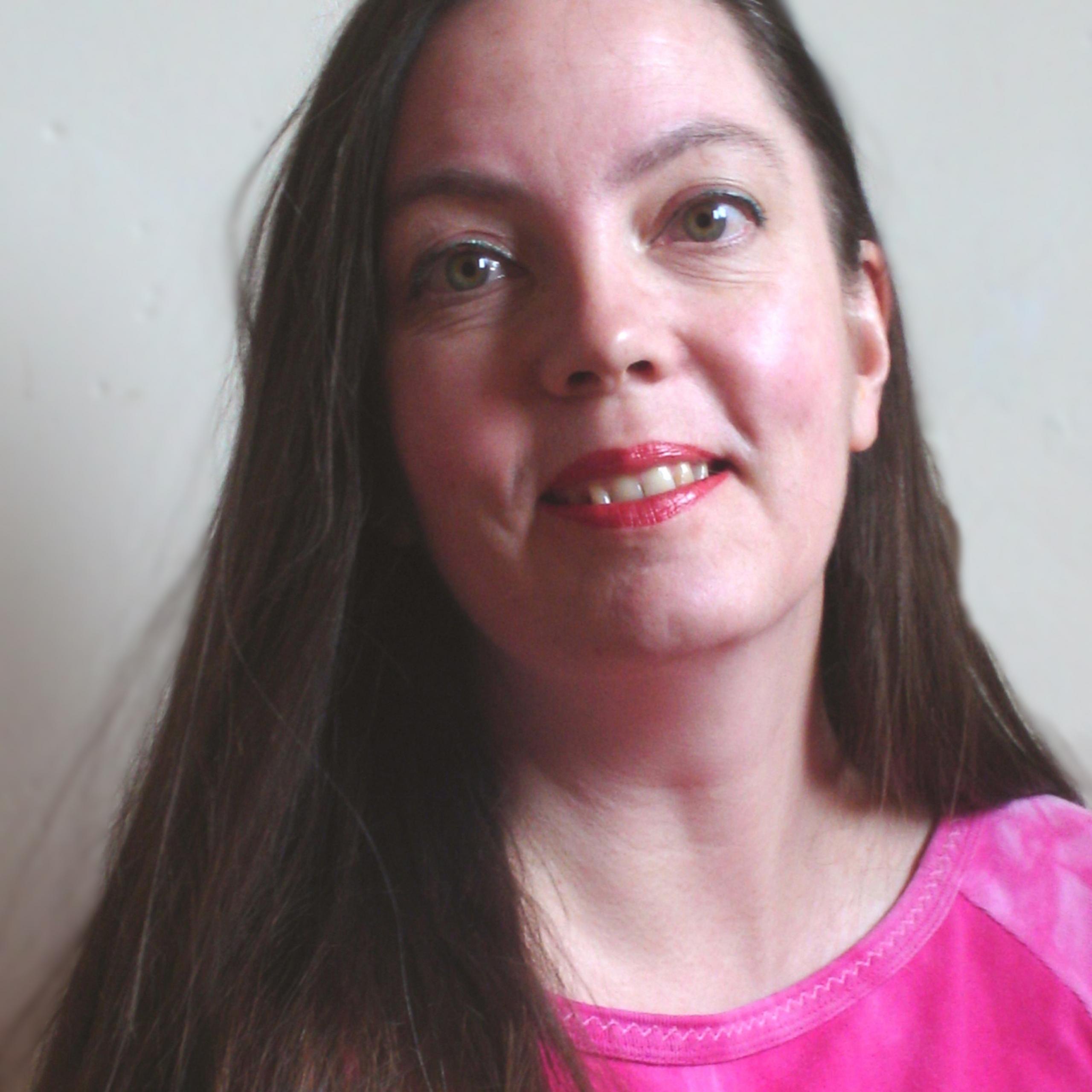 Cornelia Nauta
