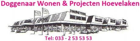 Doggenaar Wonen & Projecten