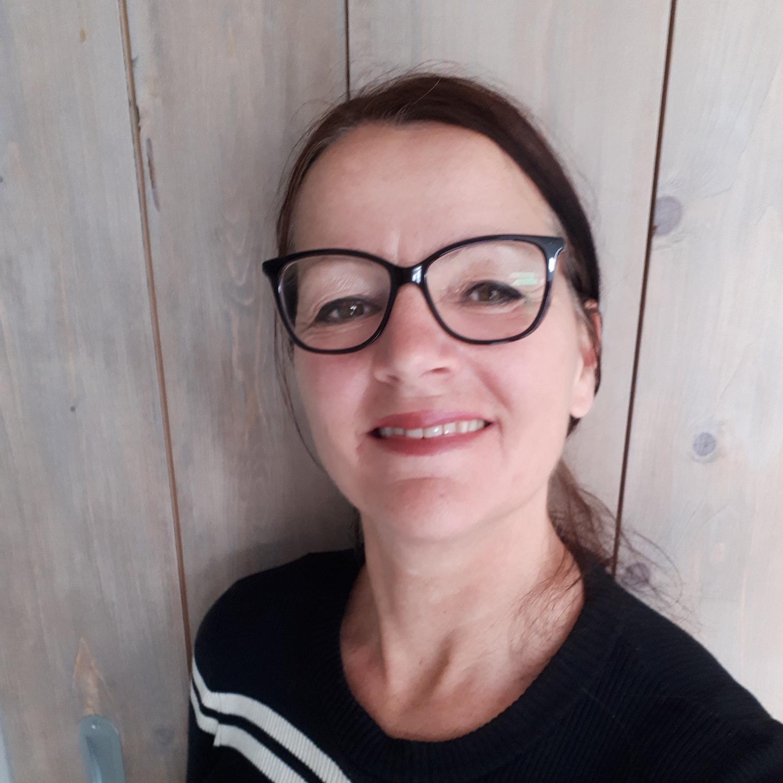 Henriette Brilman