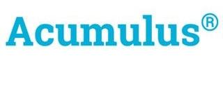 Acumulus Online Boekhouden