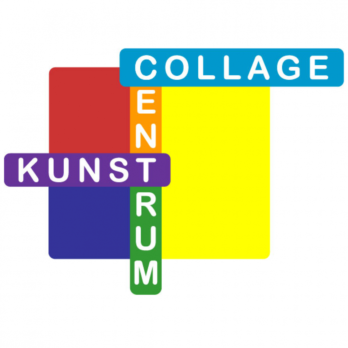Kunstcentrum Collage┆Hoevelaken
